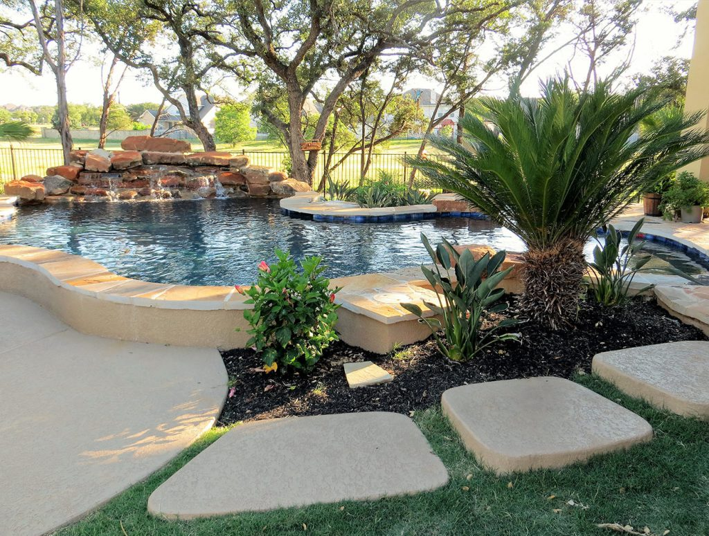 Swimming Pool Accessories In Austin Tx Master Pools Of