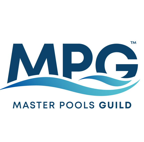 MPG-logo